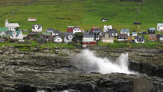 Faroe_Header_Image