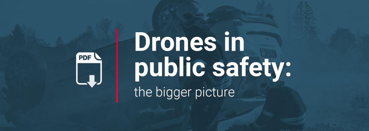HEA_NEWS_EMR_Ebook_Drones-in-Public-Safety